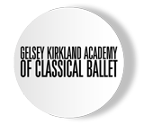 Circle-Gelsey_Kirkland