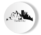 Circle-id_Theater