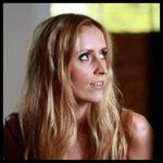 Julie Hord | Benvenuti Arts