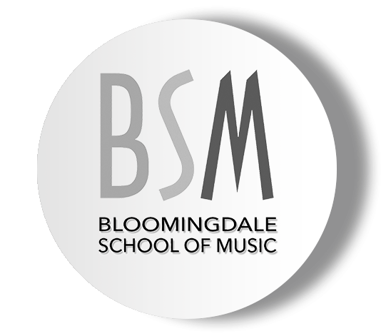 Circle-Bloomingdale School of Music